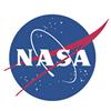 美国太空总署