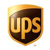 UPS 联合速递